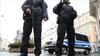 Almanya'da 8 varlıklı aileye ağır suçlama!