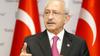 Kemal Kılıçdaroğlu: Ülkenin kalkınma planı yok