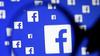 Türkiye'den Facebook'a para cezası!