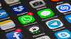 iOS kişisel bilgileri ele geçiriyor