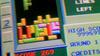 Tetris 35 yaşında.