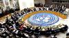 BM'den kimyasal silah iddialarıyla ilgili açıklama