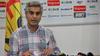 FIFA'dan Türk kulübüne 6 puan silme cezası