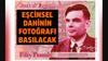 50 poundluk banknotun üzerinde Alan Turing olacak