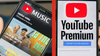 YouTube Premium Türkiye'de de kullanıma açıldı