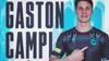 Trabzonspor Campi'ye ödenecek ücreti açıkladı