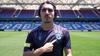 Trabzonspor'dan Gerard Pique'ye yanıt