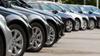 3 otomotiv devine toplamda 100 milyon euro ceza!