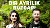 Volkan Arslan ve Merve Yavuz'dan düet