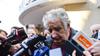 Uruguay Devlet Başkanı kanser olduğunu açıkladı