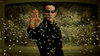 Matrix 4 geliyor... İşte konusu