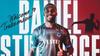 Trabzonspor Sturridge'i KAP'a bildirdi