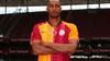 Nzonzi: Transferimi Cengiz Ünder ile görüşmedim
