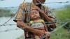 Myanmar engelliyor