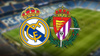 CANLI Real Madrid Valladolid