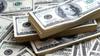 Faiz kararına dolar ve euro'nun ilk tepkisi