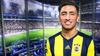Fenerbahçe'den bir ayrılık daha