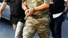 74 muvazzaf asker hakkında gözaltı kararı