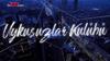 Okan Bayülgen ile Uykusuzlar Kulübü 14 Eylül 2019