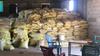 Kilis'te ele geçirildi!.. 53 ton!