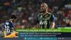 Alanyaspor Fenerbahçe maçında kural ihlali var mı?