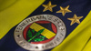Fenerbahçe iki kural hatası için TFF'ye başvurdu