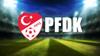 PFDK'dan ceza yağmuru