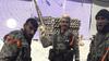 Rasulayn'daki Sanayi bölgesinde kontrol sağlandı