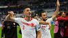 UEFA Euro 2020 elemeleri en iyi 11'inde 2 Türk