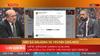 Prof. Dr. Burhan Kuzu, Trump'ın tweetini yorumladı
