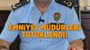 2 emniyet müdürü tutuklandı