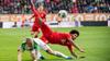 Bayern'e son dakika şoku
