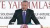 Cumhurbaşkanı Erdoğan'dan Afrika sözleri