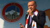 Erdoğan: Bunlar Türk milletini tanımıyorlar