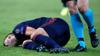 Bayern Münih'e bir kötü haber daha