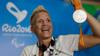 Olimpiyat şampiyonu ötanaziyle yaşamına son verdi