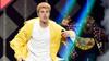 Justin Bieber bir şartla yeni albüm sözü verdi