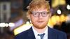 Britanya'nın en zengin genç ünlüsü değişti