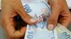 Bir banka daha konut kredisi faiz oranını indirdi
