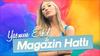 Yasmin Erbil ile Magazin Hattı - 16 Kasım 2019