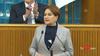 Meral Akşener: Osmanlı da bizim Cumhuriyet de bizi