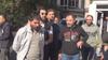 İstanbul'daki cinayette 700 milyon dolar şüphesi