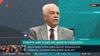 Doğu Perinçek: Trump, Ankara'ya gelmeliydi