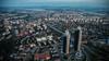 İstanbul'da hangi ilçelerin zemini riskli?