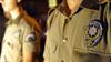 EGM'den bekçilerle ilgili 'yetki' açıklaması