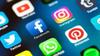 İran'da sosyal medya uygulamalarına yasak