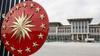 Cumhurbaşkanlığı Kültür Sanat Ödülleri açıklandı