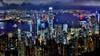İşte dünyanın en sevilen metropolleri
