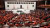 Libya mutabakatı kabul edildi