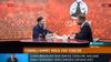 Cübbeli Ahmet Hoca: İslam'da bu külliyen yasaktır